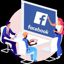 dịch vụ facebook azt