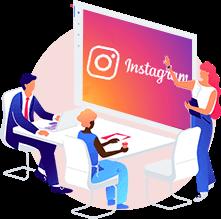 dịch vụ instagram azt