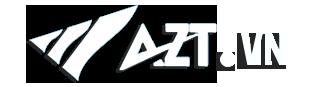 Azt | Thiết kế website, dịch vụ tăng like facebook , Youtube, Tiktok , Instagram
